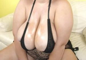 grosse titten im live sex