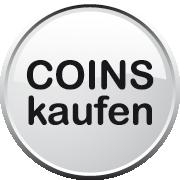 sex cam coins