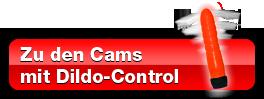 live sex cams mit dildo control